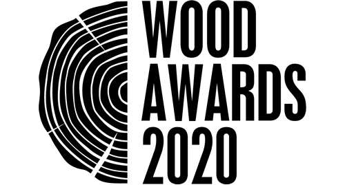 Wood Awards 2020