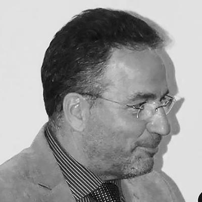 Μάριος Πελεκάνος