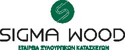 sigmawood